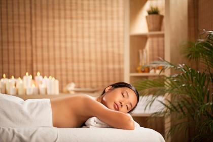 aalborg thai massage thai massage i birkerød