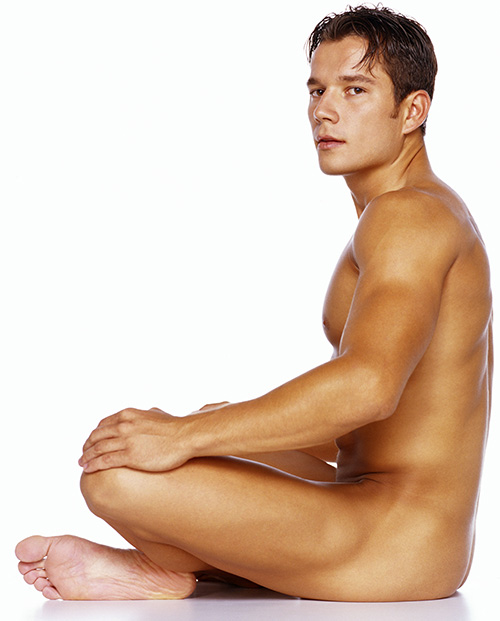 image Hairy leg men and naked movietures of well