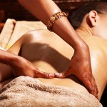 massage indien relaxation
