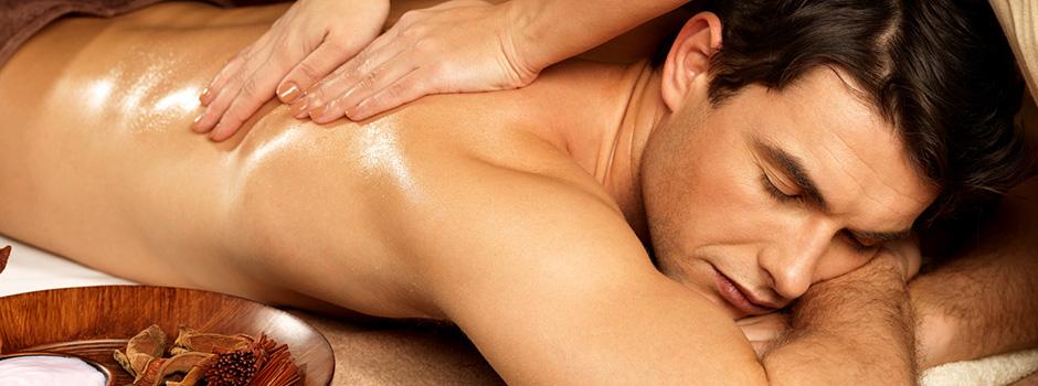 massage-homme-940x350px