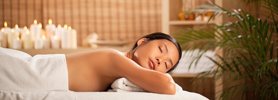 massage-thailandais-940x340px-166668839